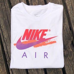 Nike TShirt NWOT